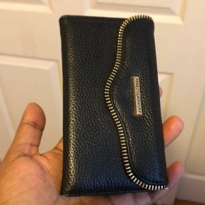 Phone case for iPhone 6/6s